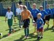nadstal-cup-u-11-16-06-2012-3516077