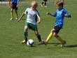 nadstal-cup-u-11-16-06-2012-3516079