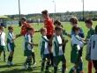 nadstal-cup-u-11-16-06-2012-3516090