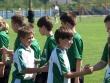 nadstal-cup-u-11-16-06-2012-3516091