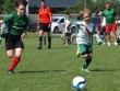 nadstal-cup-u-11-16-06-2012-3516092