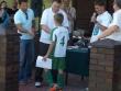 nadstal-cup-u-11-16-06-2012-3516098
