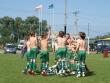 nadstal-cup-u-11wygrana