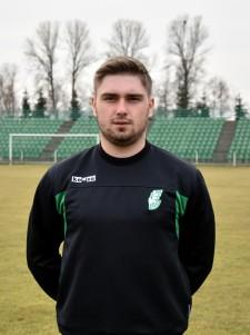 Norbert Smorawski