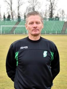 Zajączkowski