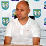 Bogdan Jóźwiak