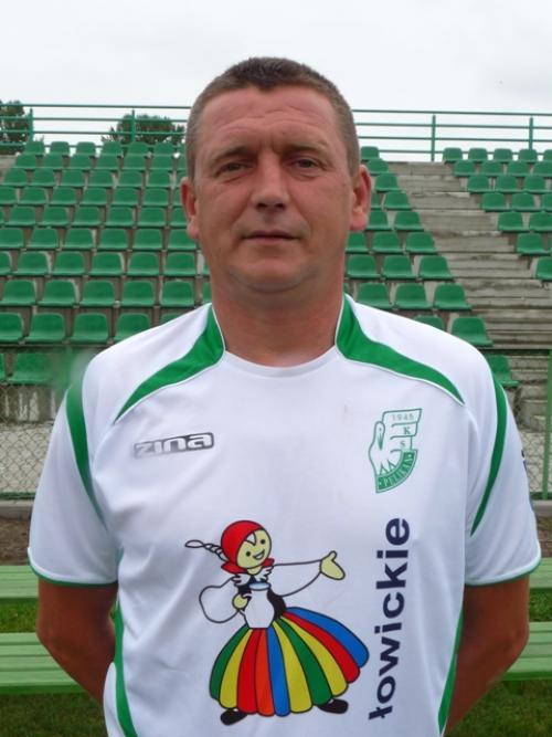 2010j-trener-czerbniak-zbigniew