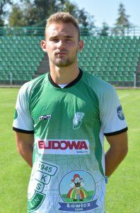 Marcin Budnik