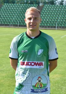 Michał Wrzesiński